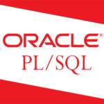 Oralce PL SQL